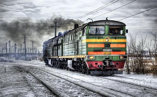 Magyar-orosz-kínai vasúti logisztikai vegyesvállalatot hoznak létre hazánkban