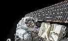 A kínai asztronauták megkezdték útjukat a világűrbe