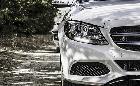 Megnöveli gyártási kapacitását Kínában a Daimler