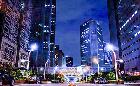 Sencsent okosvárossá alakítaná Kína
