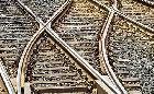 Új kínai-magyar vasútvonal jött létre