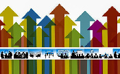 A kínai szolgáltatóipar májusban növekedésnek indult