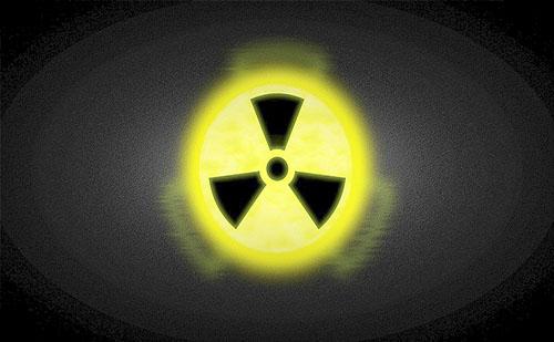 Kínában még több atomblokk épül