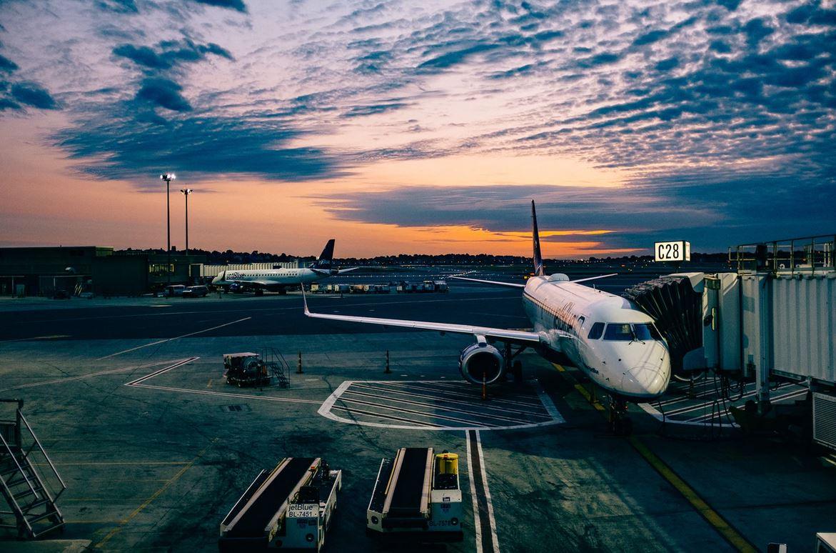 Kínát légi selyemút köti össze Budapesttel