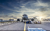 Kína és Budapest között újabb repülőjáratot indítanak