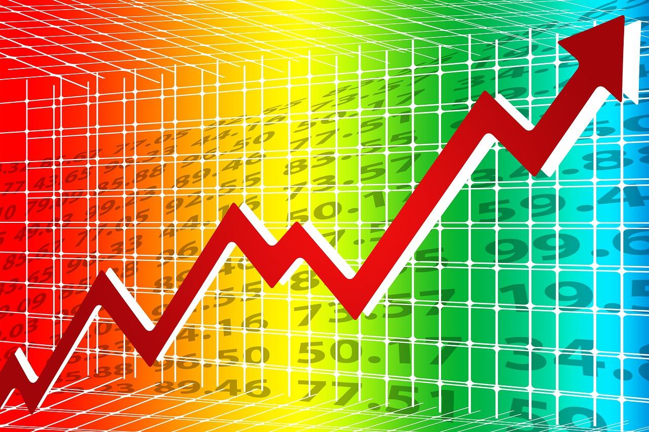 Több mint 6 százalékos gazdasági növekedés Kína kitűzött célja 2021-re