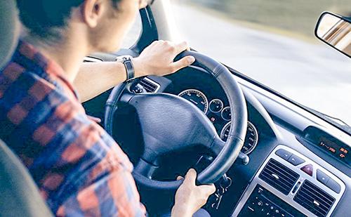 A kínai XPeng közzétette hogyan birkóztak meg az autópályás önvezetéssel autóik