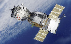 Új legénységet küld Kína az űrbe