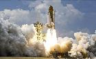 Újabb kínai teherűrhajót indítottak útnak az űrbe