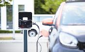 Kínában rekordszámban adtak el elektromos autókat augusztusban