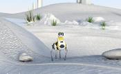 Robotunikornisok gyártásába kezd az Xpeng