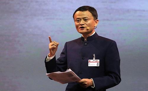 Kína a vidéki területeket is bevonja az e-kereskedelembe