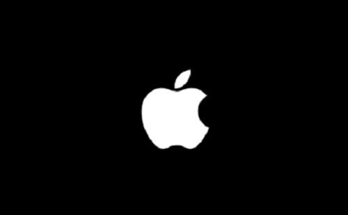 Az Apple növeli kínai befektetéseit