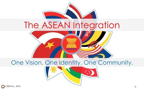 A 2016-os ASEAN Fórum Kínára koncentrál
