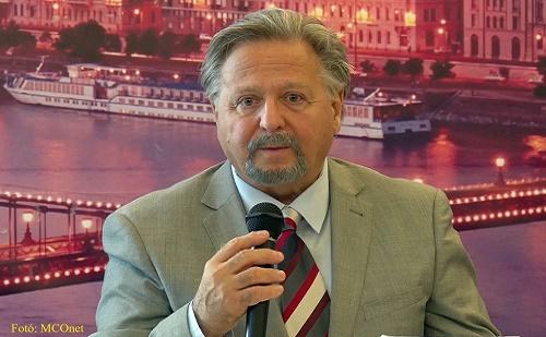 A Benyovszky Orvosi Központ novemberben rendezi meg az Életmód konferenciát