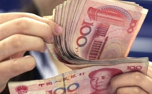 Kína, pozitív kép