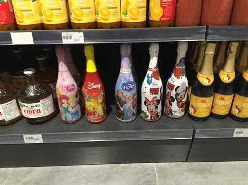 Kína export, magyar termékek