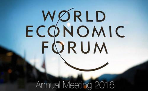 Li Keqiang a Davos-on beszélt a jövőbeni irányzatokról