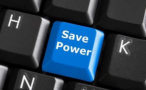 Kína: a közintézményeknek példát kell mutatniuk az energia takarékosságban