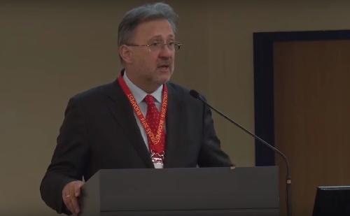 A UNWTO változatlanul elkötelezett a turizmus iránt