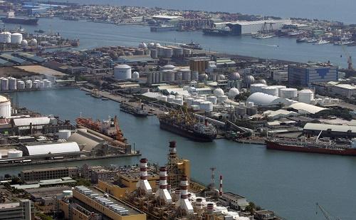 Enyhíti a befektetési előírásokat Kína a szabadkereskedelmi övezetekben