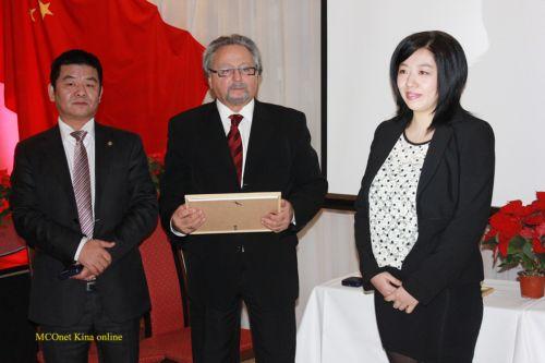 Kínai gyógyszertárral is találkozhatunk a jövőben Magyarországon