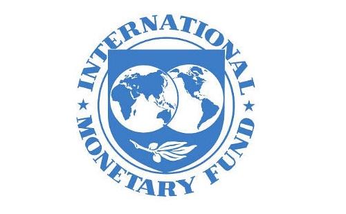Az IMF újra pozitív közleményt adott ki Kínáról