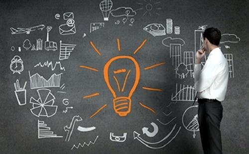 Kína 2020-ig innovációs nagyhatalom kíván lenni