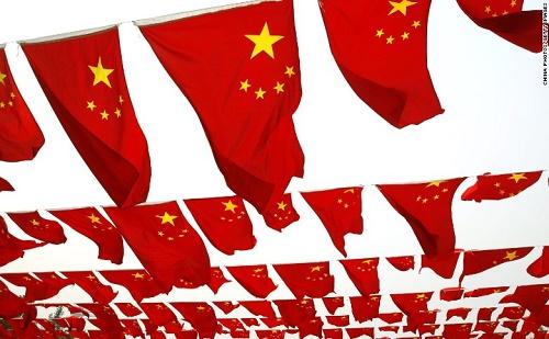Kína 2016-2020 közötti 5 éves terve izgalmas és kihívásokkal teli