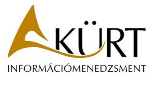 A Kürt Zrt. innovatív piaci megoldásaival betör a távol-keleti piacokra is