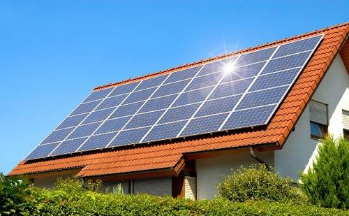 Kína megtriplázza a napelemes kapacitását