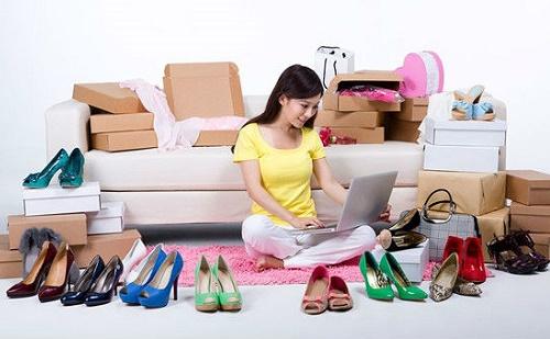 Megduplázódott az online vásárlások száma Kínában