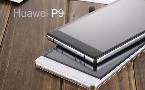 A Huawei kihívás elé kívánja állítani az Apple-t