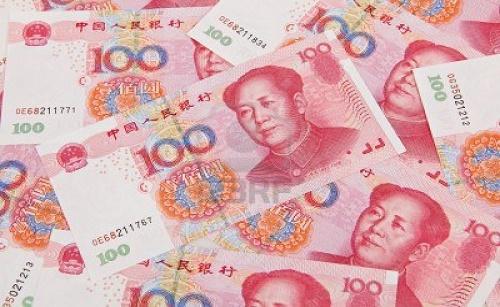 A kínai jegybank szorgalmazza a monetáris piacok egységesítését