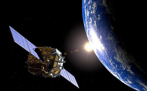 Kína támogatja a nemzetközi műholdas navigációs alkalmazásokat