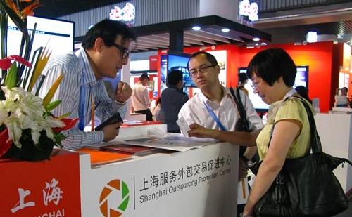 Nőtt a kínai szolgálató szektorban az aktivitás márciusban
