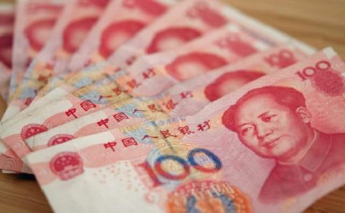 Továbbra is Kína fogja képviselni a világgazdaság hajtóerejét