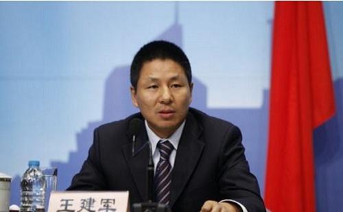Új igazgatója van a shenzheni tőzsdének